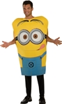 Despicable-Me-Minion-Dave-Adult-Mens-Costume