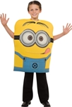 Despicable-Me-Minion-Dave-Child-Tunic-Costume