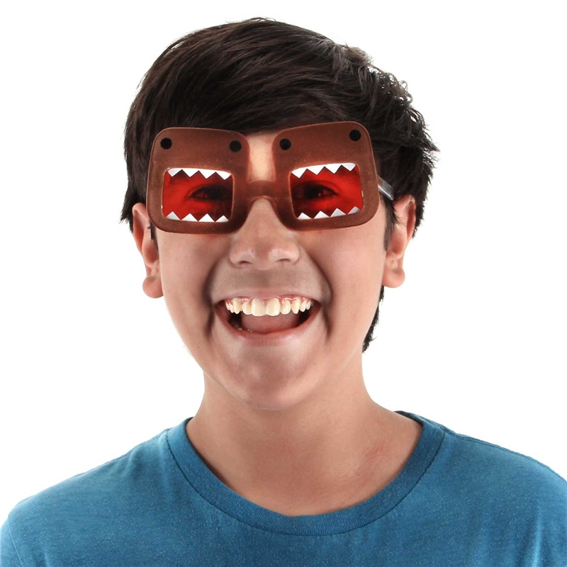 Domo Glasses