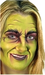 Wicked-Witch-Of-The-West-Makeup-Kit