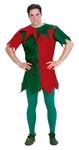 Elf-Tunic-Adult-Unisex-Costume