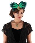 Evanora-Deluxe-Adult-Womens-Witch-Headband