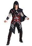 Assassins-Creed-Deluxe-Ezio-Adult-Mens-Costume