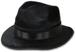 Pop-Star-Fedora-Adult-Hat