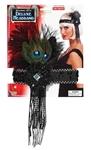 Flapper-Deluxe-Peacock-Headband