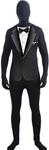 Formal-Skin-Suit-Adult-Mens-Costume
