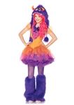 Furocious-Frankie-Junior-2pc-Costume