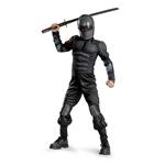 GI-Joe-Snake-Eyes-Classic-Muscle-Child-Costume