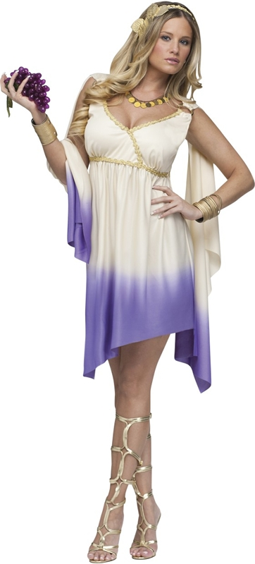artemis costumes how to make