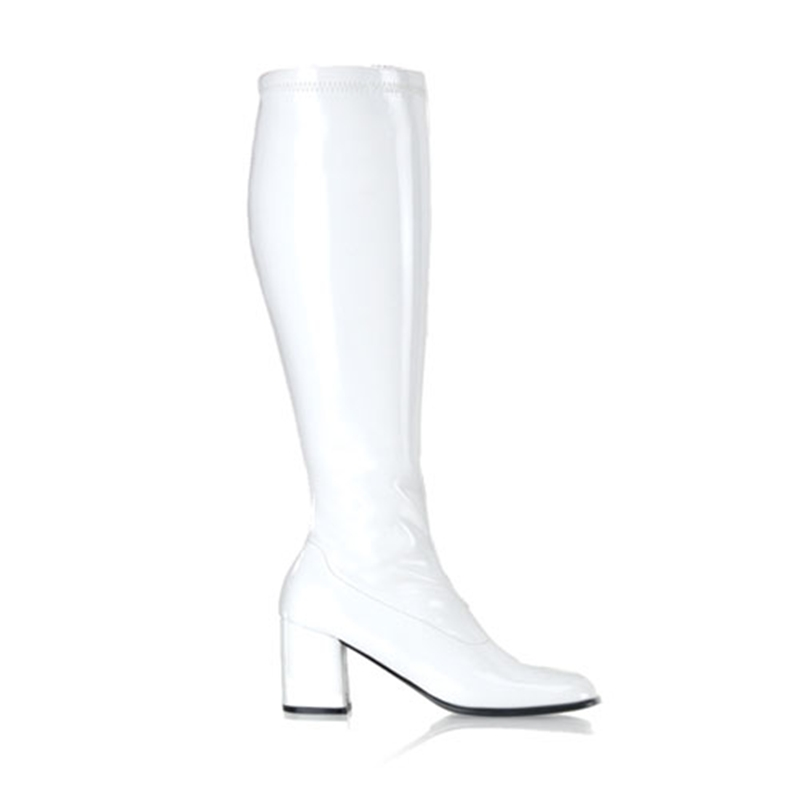 Image of Gogo Lady Adult Boots