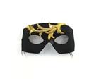 Gold-Leaf-Male-Masquerade-Adult-Mask