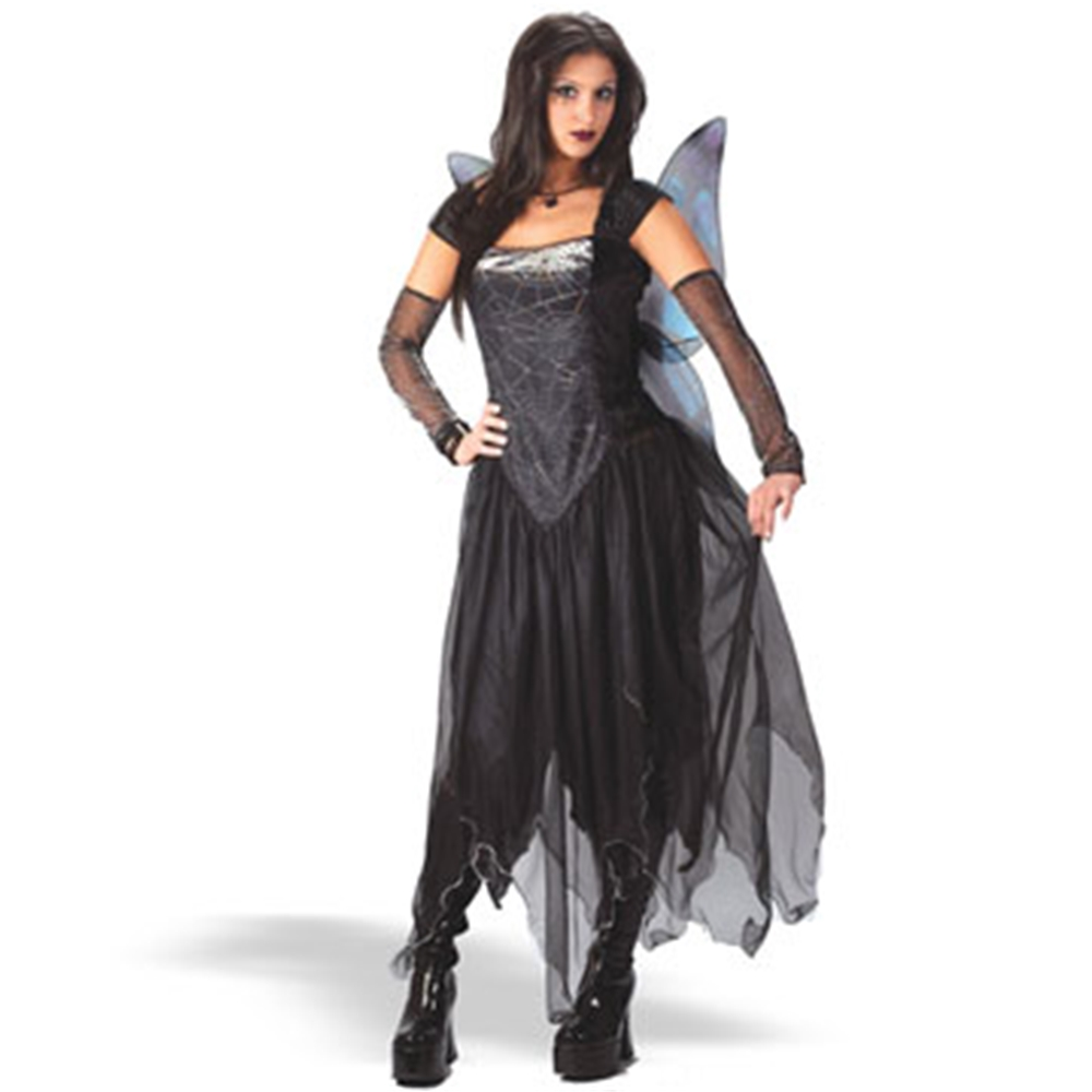 Fairy Teen 102