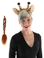 Giraffe-Ears-and-Tail-Set