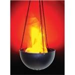 Hanging-Flame-Light