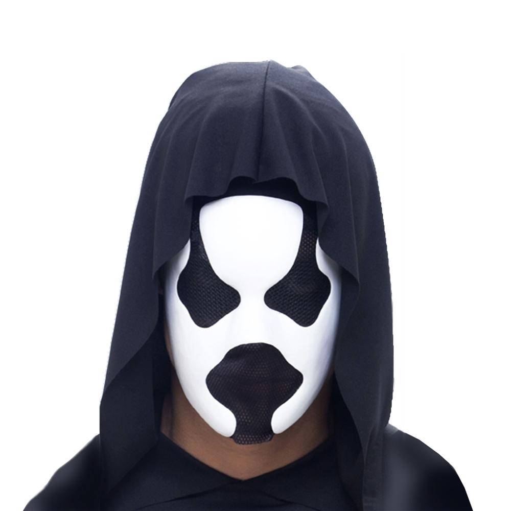 Hardcore Adult Mask