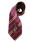 Harry-Potter-Gryffindor-Necktie