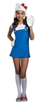 Hello-Kitty-Blue-Romper-Teen-Costume