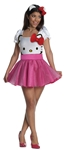 Hello-Kitty-Face-Tutu-Dress-Adult-Costume