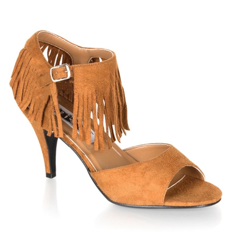 Indian Adult Heels