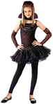 Vampirina Child/Teen Costume