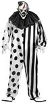 Killer-Clown-Adult-Costume