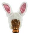White-Rabbit-Hat