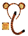 Tigger-Ears-and-Tail-Set