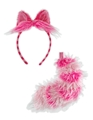 Cheshire-Cat-Ears-and-Tail-Set