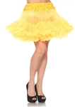 Layered-Tulle-Petticoat-(Assorted-Colors)