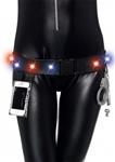 Light-Up-Police-Utility-Belt