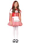 Lil-Miss-Red-Riding-Hood-Child-Costume