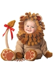 Little-Lion-Baby-Costume