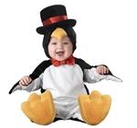 Lil-Penguin-Infant-Costume