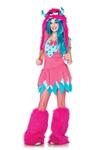 Mischief-Monster-Juniors-Costume