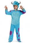 Monsters-University-Classic-Sully-Toddler-Costume