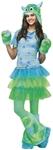 Monster-Miss-Juniors-Costume