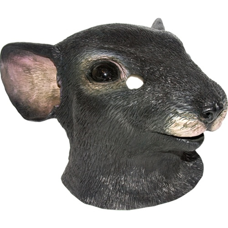 Mouse Adult Mask