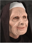 The-Town-Nun-Adult-Mask