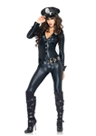 Officer-Payne-Jump-Suit-Womens-Costume