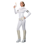 Star-Wars-Padme-Amidala-Adult-Womens-Costume
