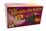 Party-Fog-Machine-400W-With-Remote