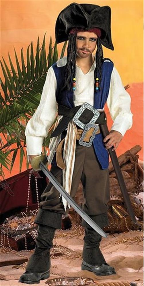 Image of Pirate Sword
