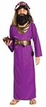 Purple-Wiseman-Child-Costume