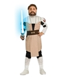 Star-Wars-Obi-Wan-Kenobi-Child-Costume