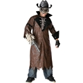 Tombstone-Grave-Digger-Child-Costume