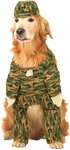 Rambark-Army-Pet-Costume