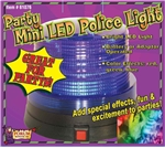 Red-Led-Police-Light-475in