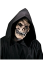 Reel-FX-Bones-Skull-Prosthetic-Kit