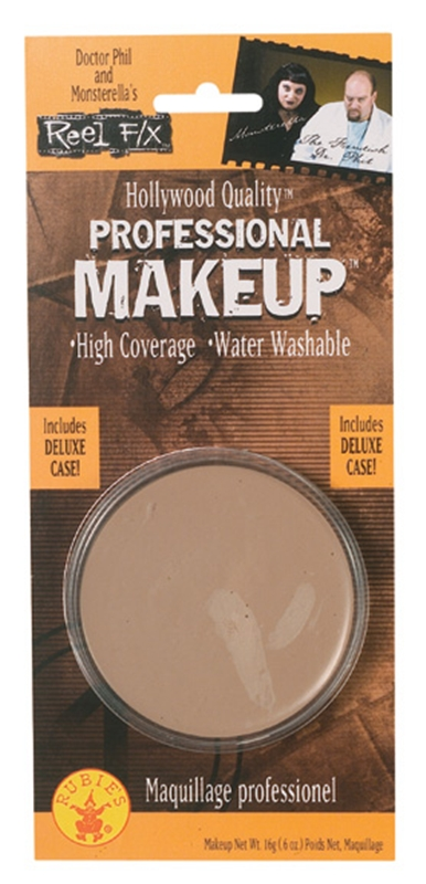 Reel FX Flesh Makeup Large