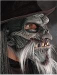 Ringmaster-Adult-Mask